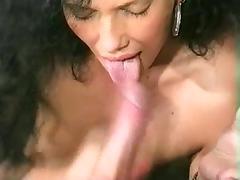 Blue Films, Classic, German, Hardcore, Vintage, 1990