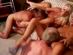 Naughty, Couple, Fucking, Horny, Mature, Naughty
