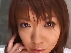 Wonderful Japanese porn star ver.44