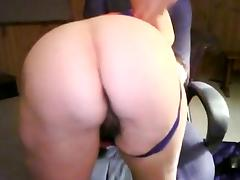 Hairy Mature, Hairy, Mature, Old, Webcam, Older
