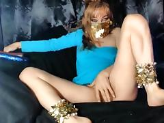 B7bk moot syrian cam girl04