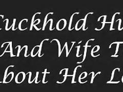 Cheating, Adultery, Cheating, Couple, Cuckold, Husband