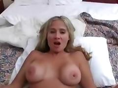 Sexy mother i'd like to fuck doxy cum compilation