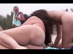 Beach, Amateur, Beach, Fingering, Masturbation, Pussy