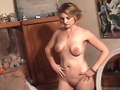 Vagina, Big Tits, Boobs, Cougar, Homemade, Kinky