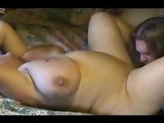 Amateur Mature big beautiful woman Couple