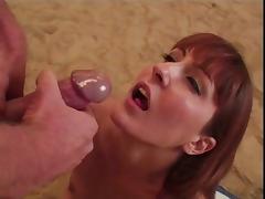 Tits, Slut, Tits
