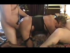 wife foursome 1
