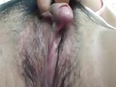 Japanese, Asian, Big Clit, Clit, Huge, Japanese