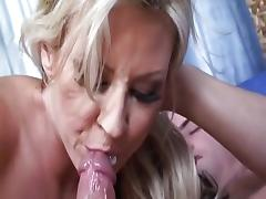 Vagina, Ass, Ass Licking, Big Ass, Big Cock, Big Tits