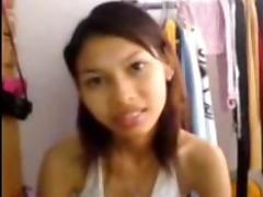 Elly kajang