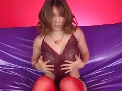 Angry, Angry, Asian, Big Tits, Boobs, Japanese