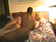 Hotel, Amateur, Blonde, Cuckold, Hotel, Interracial