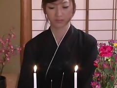 Amazing JAV censored adult clip with hottest japanese whores