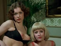 Danish Vintage porn video