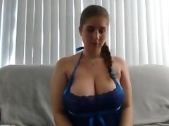 Big Tits, Big Tits, Masturbation, French Orgy, French Swingers