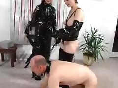 free Bitch porn tube