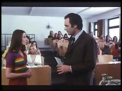 Schulmadchen-Report 2 (1971)