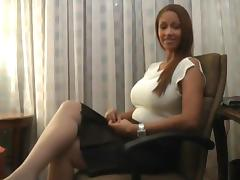 Black Mature, Amateur, Black, Ebony, Mature, Wife