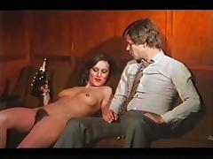 Die Masche mit dem Schlitz (1979)