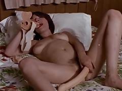 Ride a Cock - 1973