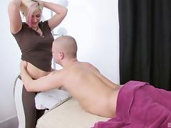 All, Couple, Hardcore, HD, Massage, Penis