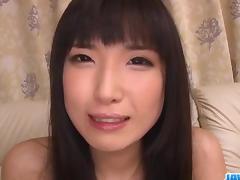 Japanese, Asian, Banging, Creampie, Gangbang, Group