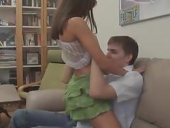 Exotic Homemade movie with Shaved, Skinny scenes