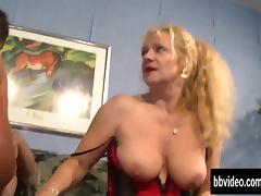 Big Cock, Big Cock, Fucking, German, Hardcore, Mature