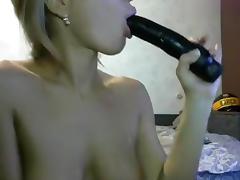 Naked babe Karolinaxxx
