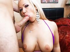 MommyBlowsBest Video: Austin Taylor & Daniel Hunter