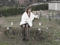 Full Movie, Anal, BDSM, Facial, Full Movie, German