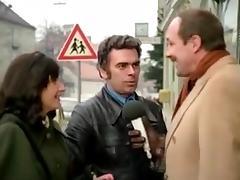 classic ...... porno report