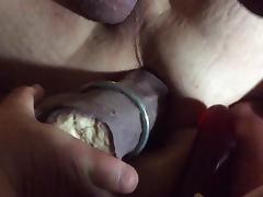 Dildo, BDSM, Dildo, Femdom, Fisting, Mistress