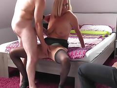 Adultery, Adultery, Amateur, Cheating, Cuckold, Mature