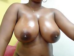 Boobs, Amateur, Big Tits, Boobs, Tits, Colombian