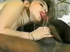 Georgina Lempkin 1