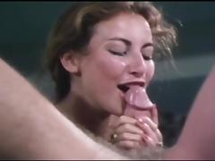 Facial, Compilation, Cum in Mouth, Facial, Cum Swallowing