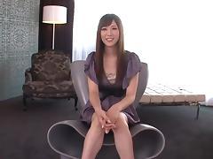 Kotone Amamiya Uncensored Hardcore Video