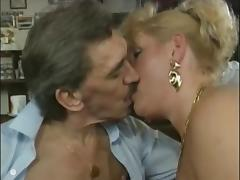 Antique, Vintage, Antique, Historic Porn, Retro