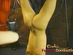 Mistress, BDSM, Femdom, Mistress, Nipples, Slave