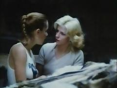 Die Zarte Falle (1976) with Maria Forsa
