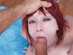 All, 18 19 Teens, Asshole, Big Cock, Blowjob, College