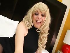 Joanna jet 188 slutty in black 01 apr 2016