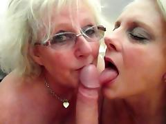 Cum Swapping, Amateur, Cum, Cum in Mouth, Sex, Jizz