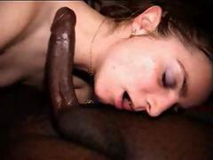 Housewife, Aged, Amateur, Blowjob, Cougar, Housewife