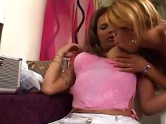 Hot Shemale & Tranny porno scene. Watch and enjoy
