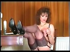 Sexy british slut ls.!!