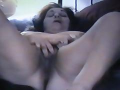 bbw whore lucy up close