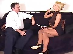True Petite College xxx action. Enjoy watching